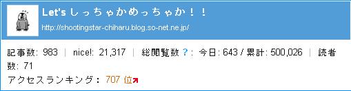 500000閲覧突破!.PNG