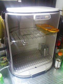 食器乾燥機_2
