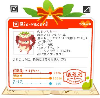 ダカーポ生後1234日.PNG