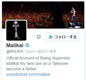 Malikai